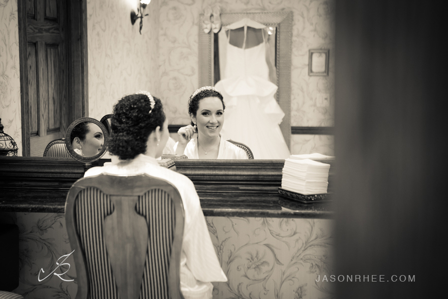 MN Wedding-1061 copy