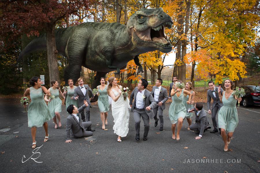 t-rex-jr1_8036a-copy